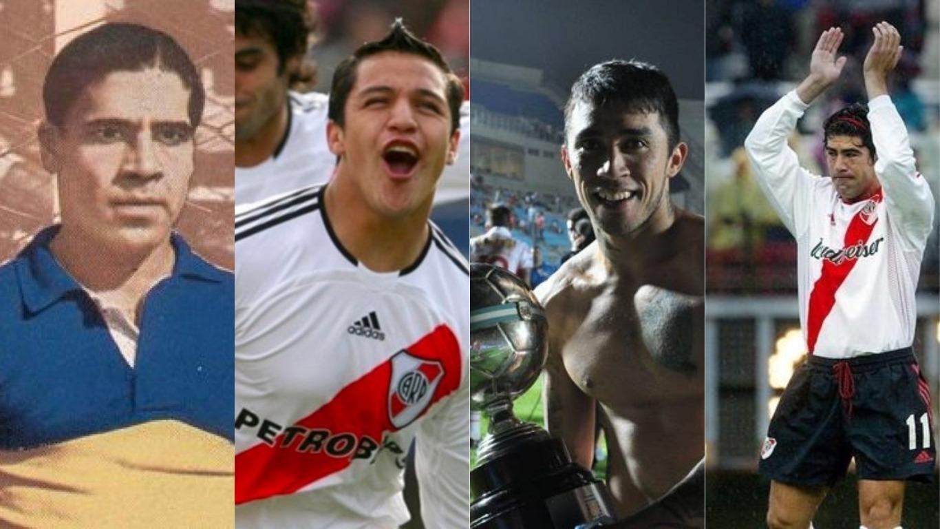 Hora, TV y formaciones: ¿será campeón Racing o habrá final en Avellaneda?