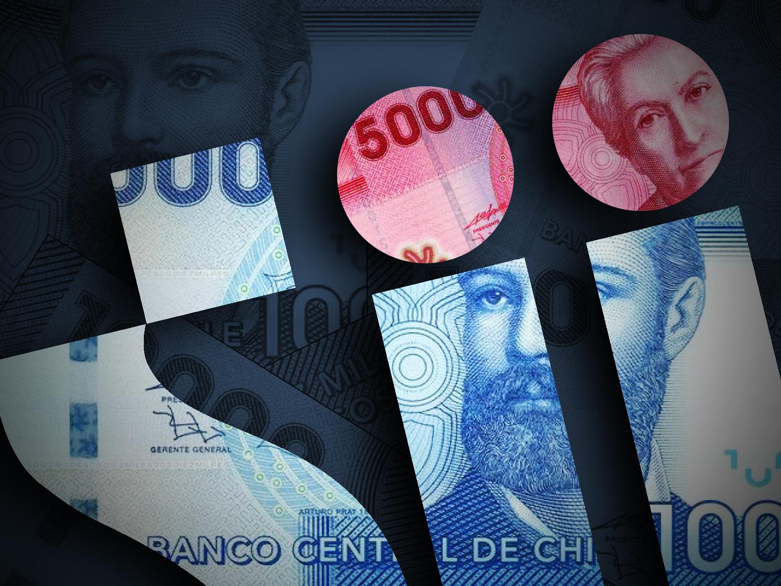 Hoy se inicia Operación Renta 2019: Honorarios deberán pagar cotizaciones previsionales