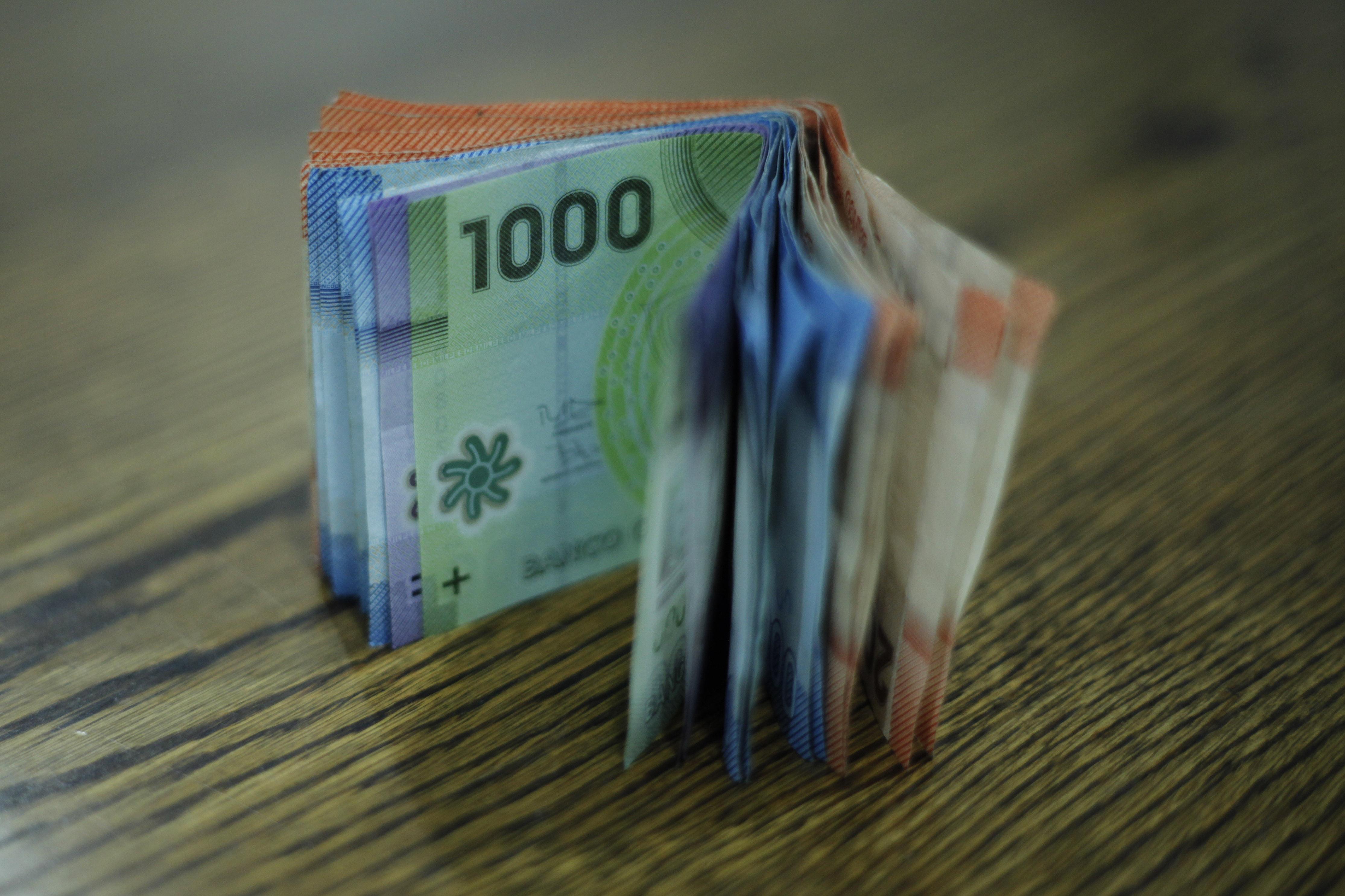 Comienza la Operación Renta y la cotización obligatoria de trabajadores independientes