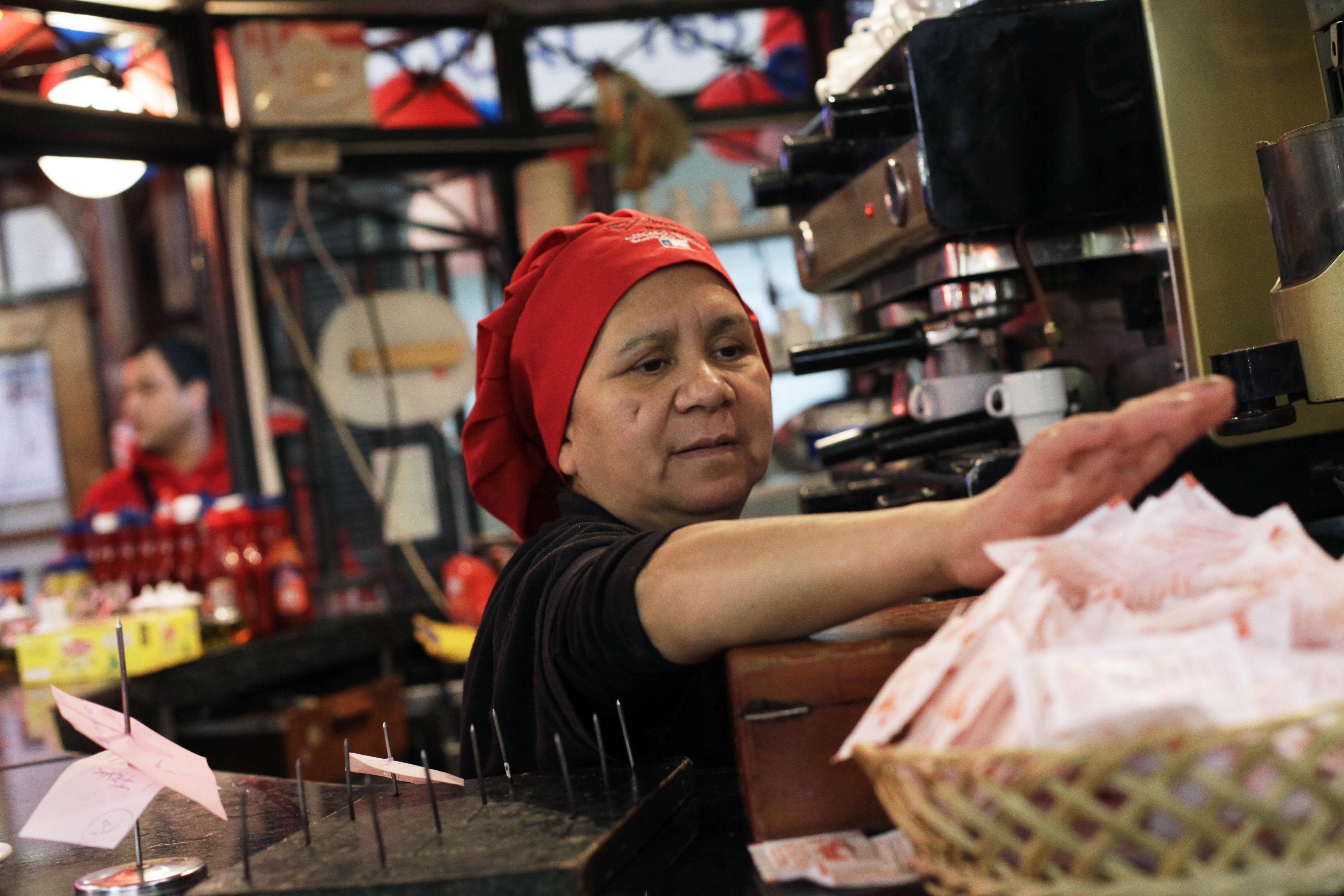 Subsidio Empleo Joven y Bono Trabajo Mujer: Este martes se realiza nuevo pago