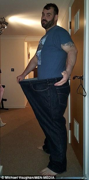 Bajo de peso