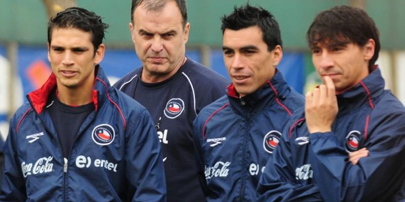 ¿Por qué Marcelo Bielsa sería el técnico más influyente del mundo?