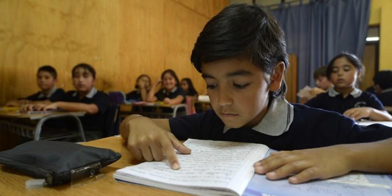 Bono Logro Escolar: Revisa en qué consiste el beneficio y si tienes montos pendientes
