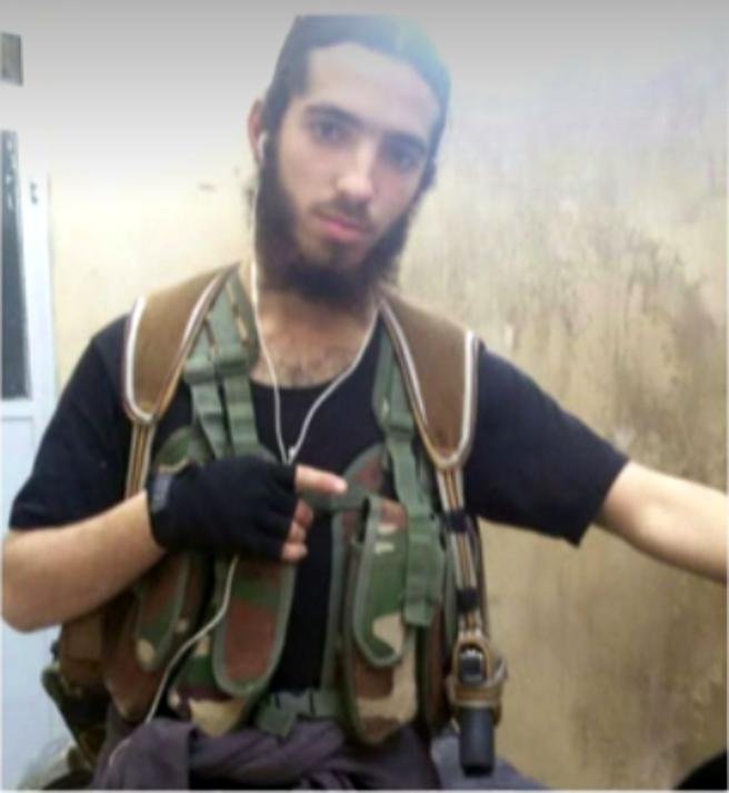 Estado Islámico promete más ataques tras difundir primer video en español