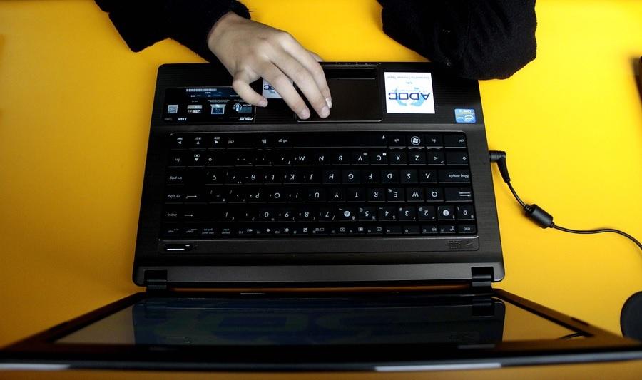 Corfo ofrece 3 mil becas para certificación en conocimientos de informática
