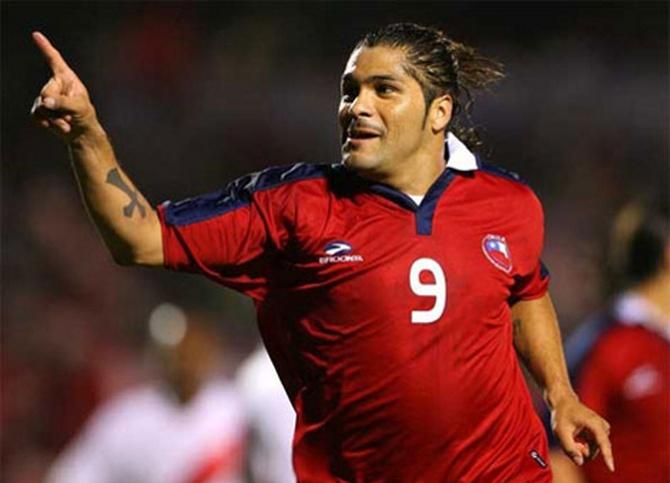 Reinaldo Navia: