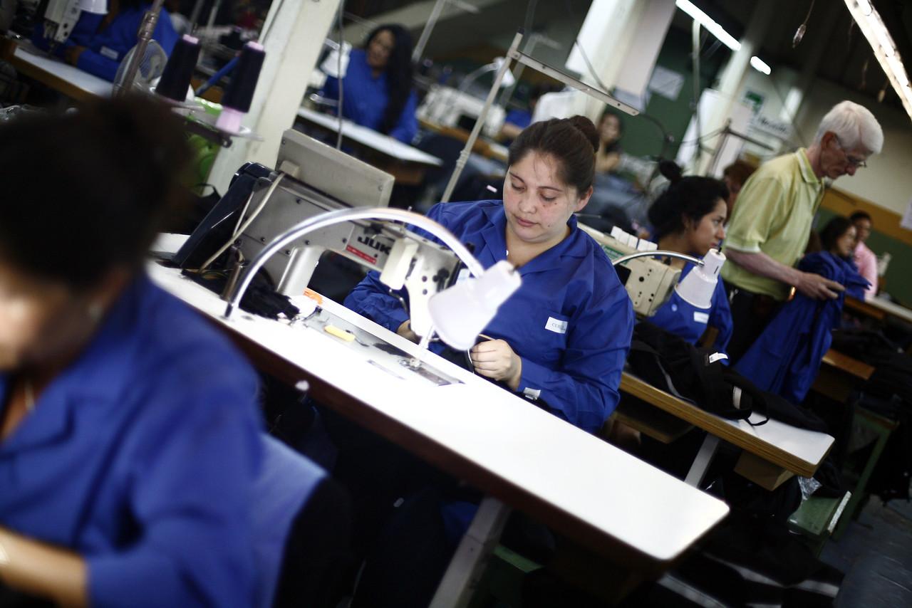 Bono Trabajo Mujer y Subsidio al Empleo Joven: Más de $5 mil millones aún no son cobrados