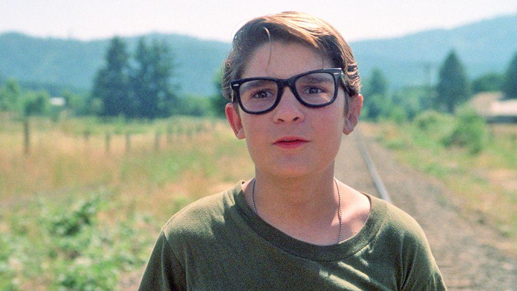 Una película mostrará el abuso infantil en Hollywood