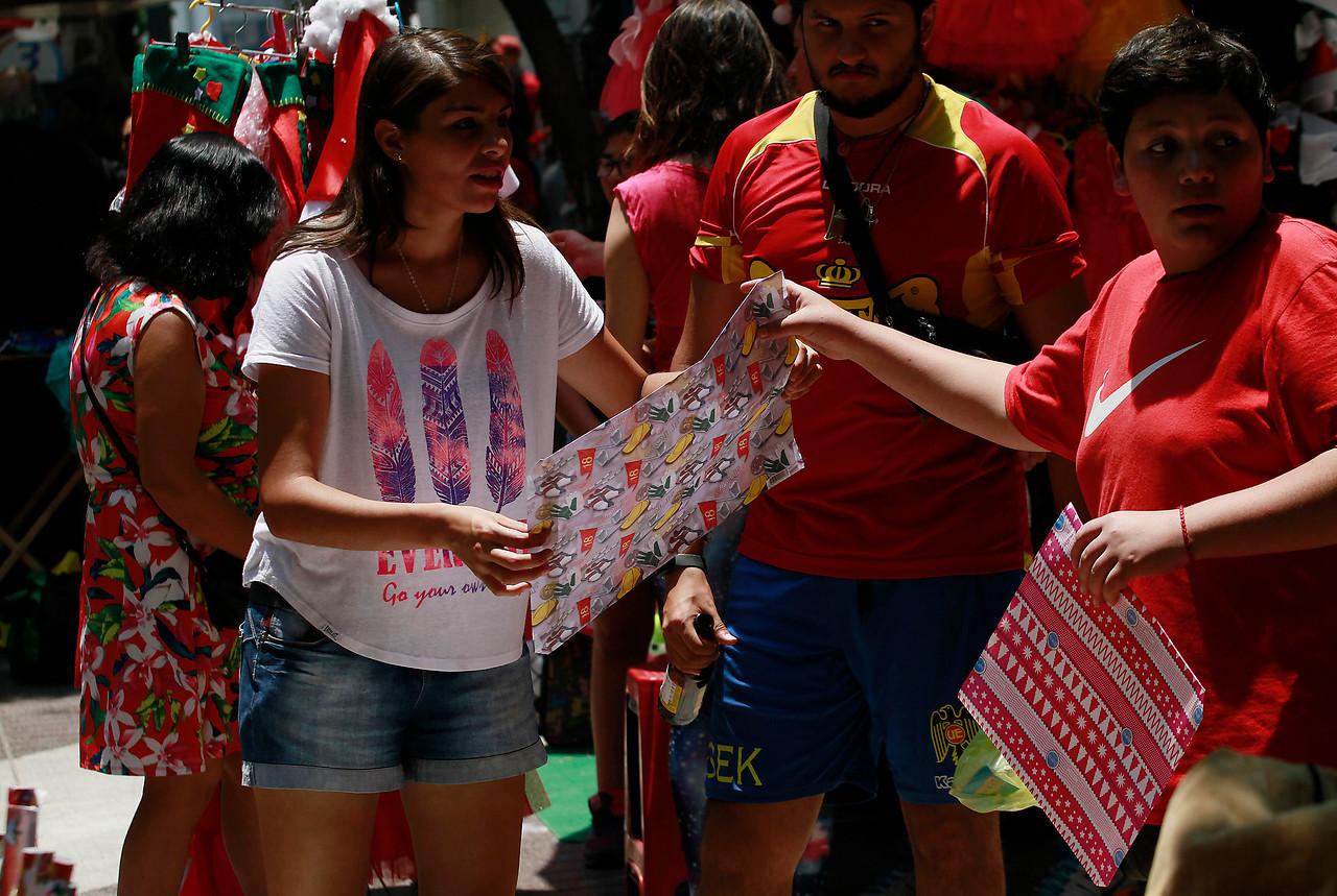 Aguinaldo de Navidad 2017: El monto que recibirán los trabajadores públicos y pensionados