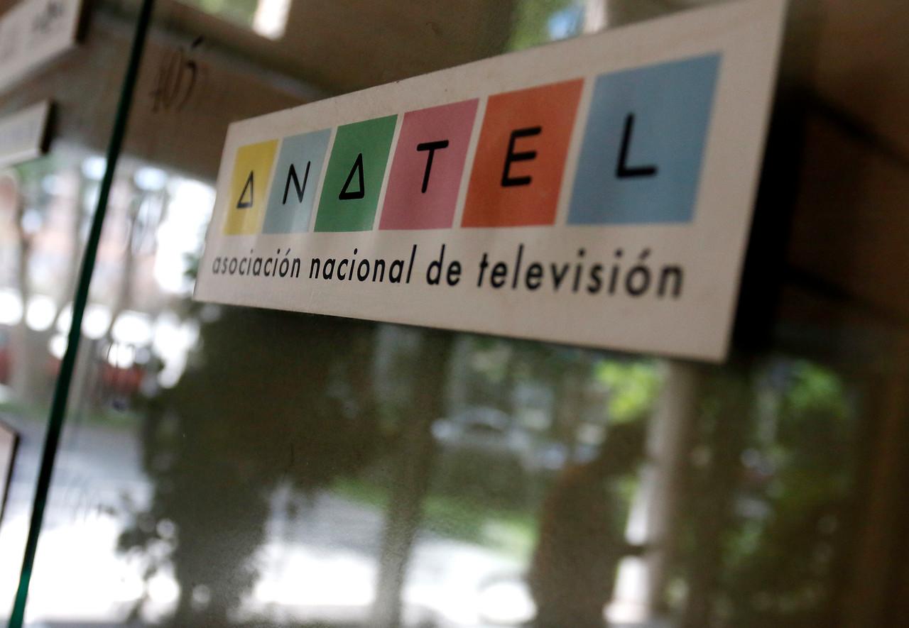Así se realizará el debate de Anatel