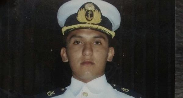 Estos son los 44 tripulantes del submarino argentino desaparecido