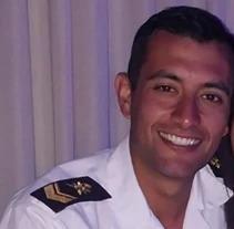 En imágenes: Estos son los 44 tripulantes del submarino argentino desaparecido