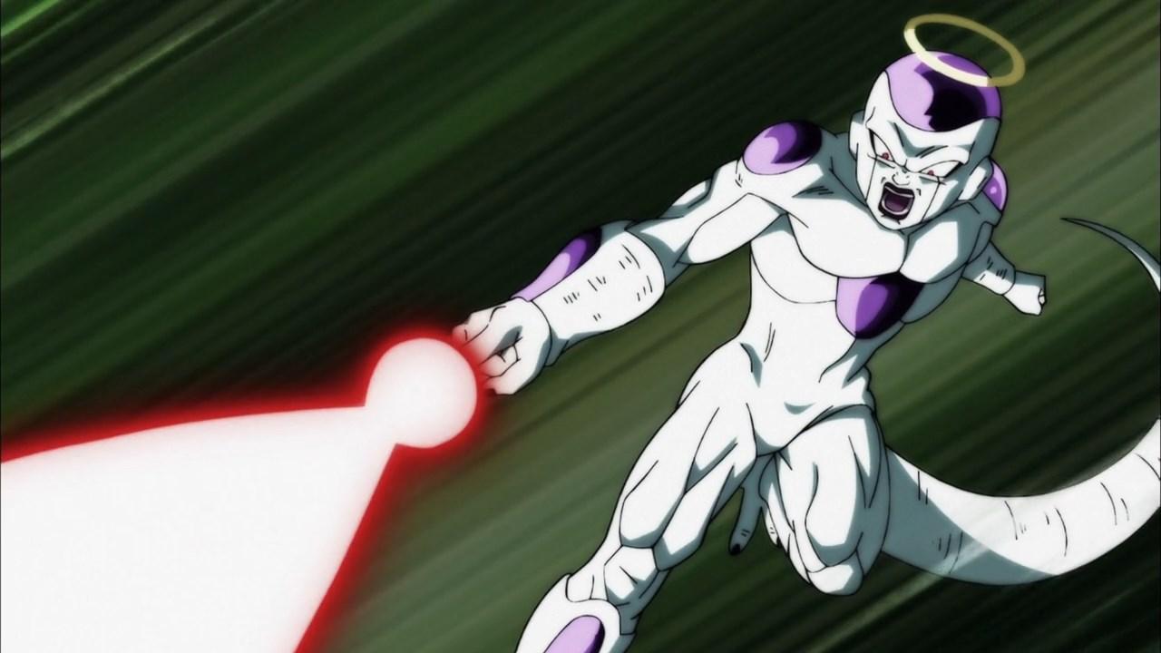 La nueva película de Dragon Ball Z ya tiene fecha de estreno