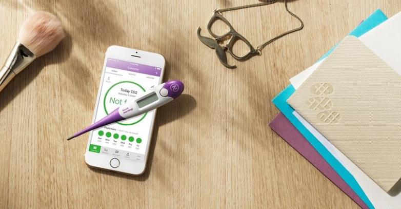 App anticonceptiva causa polémica por 51 embarazos no deseados