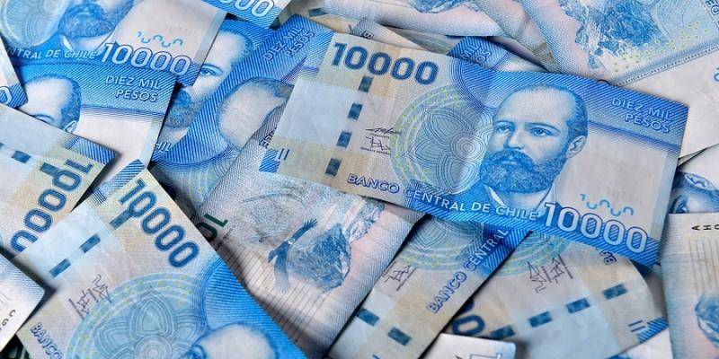 Revisa si tienes dinero pendiente en los bancos — Acreencias bancarias