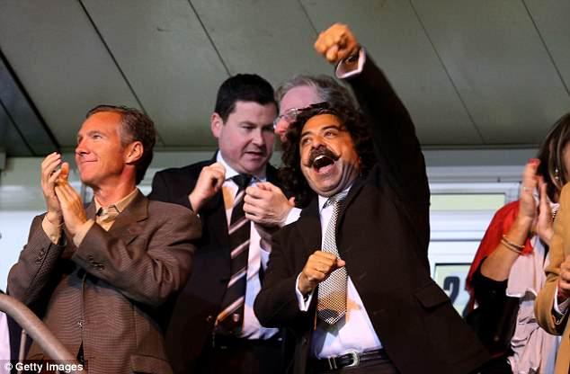Legendario estadio de Wembley será vendido