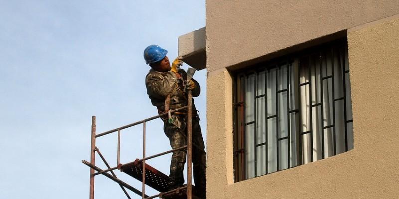 Subsidio de acondicionamiento térmico y paneles solares: Postula al mejoramiento de tu vivienda
