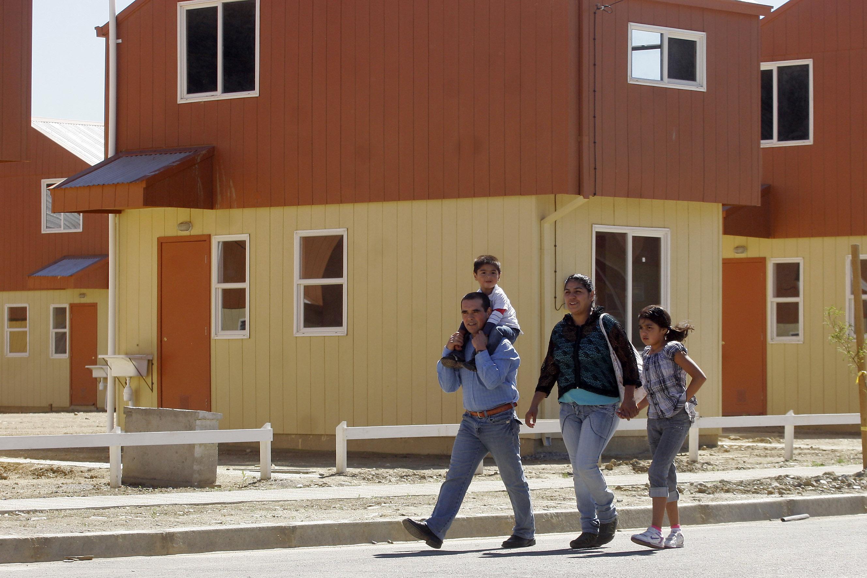 Fondo Solidario de Elección de Vivienda: Postula a tu casa propia sin créditos