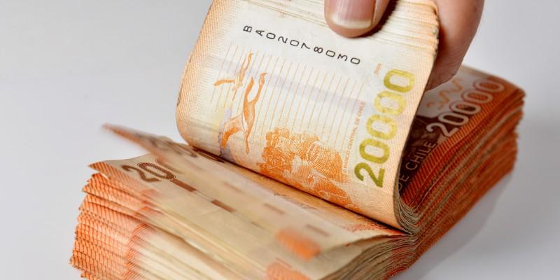 Compensación Banco Estado: Más de 2 mil millones de pesos serán devueltos