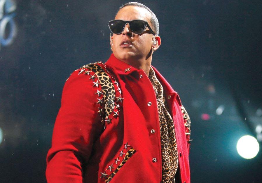 Cancelan conciertos de Daddy Yankee por incumplimiento de contrato