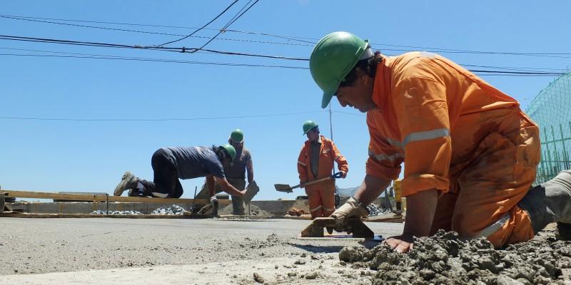 Bono por Formalización del Trabajo: Beneficio entrega más de 200 mil pesos a cada empleado