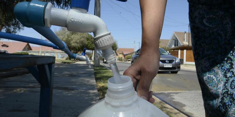 Subsidio de Agua Potable: Entérate cómo postular al beneficio que cubre el pago del servicio