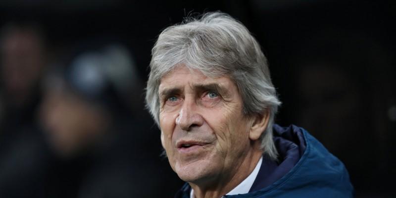 El West Ham de Pellegrini vuelve a ganar después de casi un mes en la Premier League