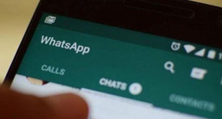 WhatsApp se despide de estos teléfonos en el 2019