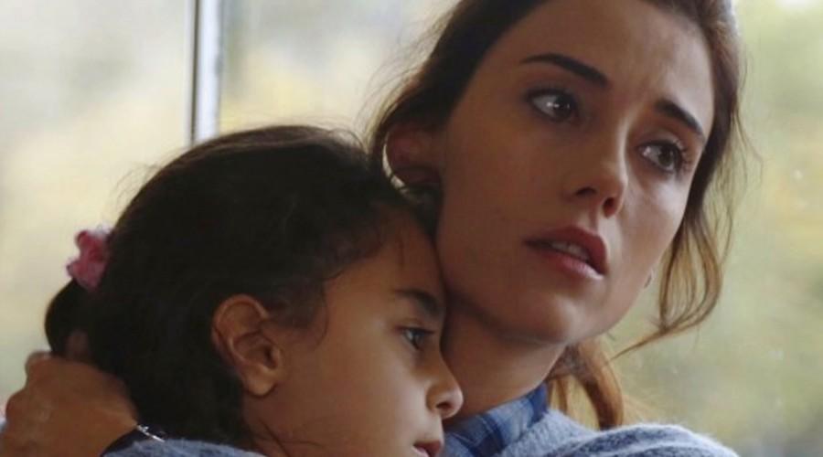 Final de Madre: Revisa el horario del último capítulo