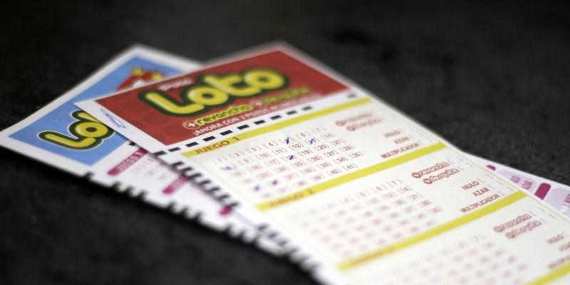 Loto: Revisa los números ganadores en el sorteo 4289