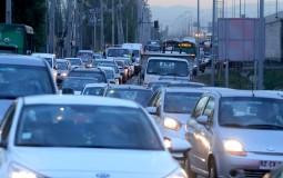 Permiso de circulación 2019: Revisa cuánto debes pagar por tu automóvil