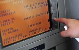 Conoce los requisitos para obtener una CuentaRUT del BancoEstado
