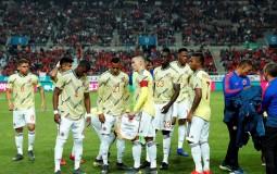 [VIDEO] Colombia sufre con los errores de su arquero en derrota ante Corea del Sur