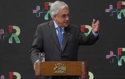 Piñera también se reunirá con Frente Amplio y PC: La unidad debe buscarse