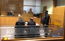 Prisión preventiva para sujeto que justificó agresiones a su exesposa porque lo había engañado