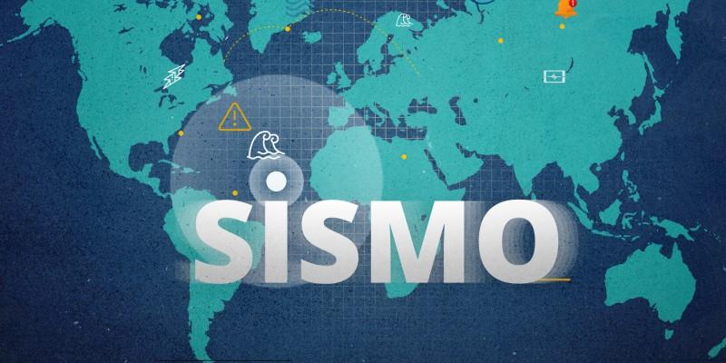 SHOA descarta tsunami en costas de Chile por temblor de magnitud 6,1° registrado en Rusia
