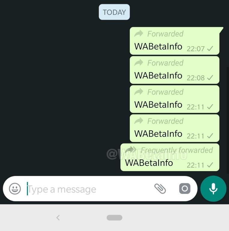 La próxima función de WhatsApp evitará el spam en tus grupos