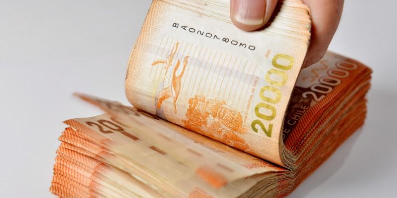 ¿Aún no revisas? Ingresa tu rut y entérate si tienes bonos o beneficios del Gobierno sin cobrar