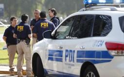 Detienen a hombre acusado de secuestrar a su expareja por casi un mes