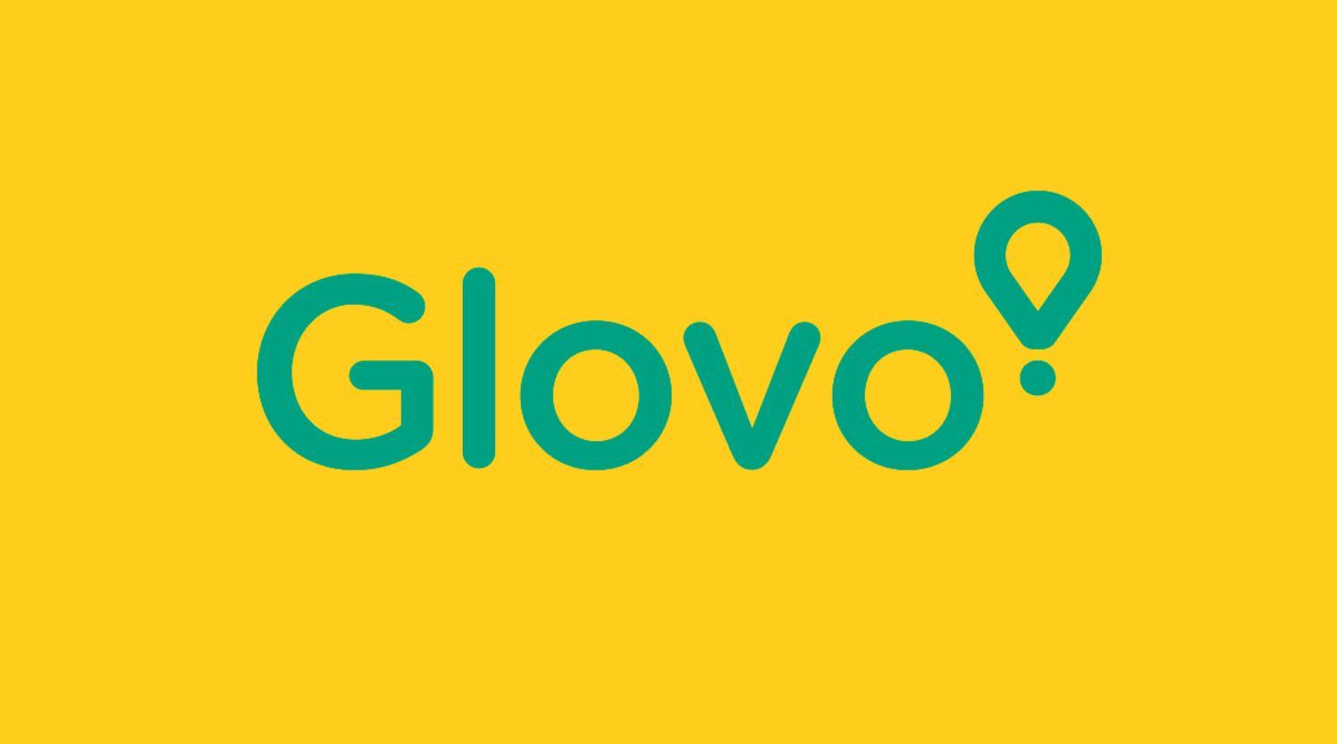 Glovo cierra sus operaciones en Chile a fin de mes