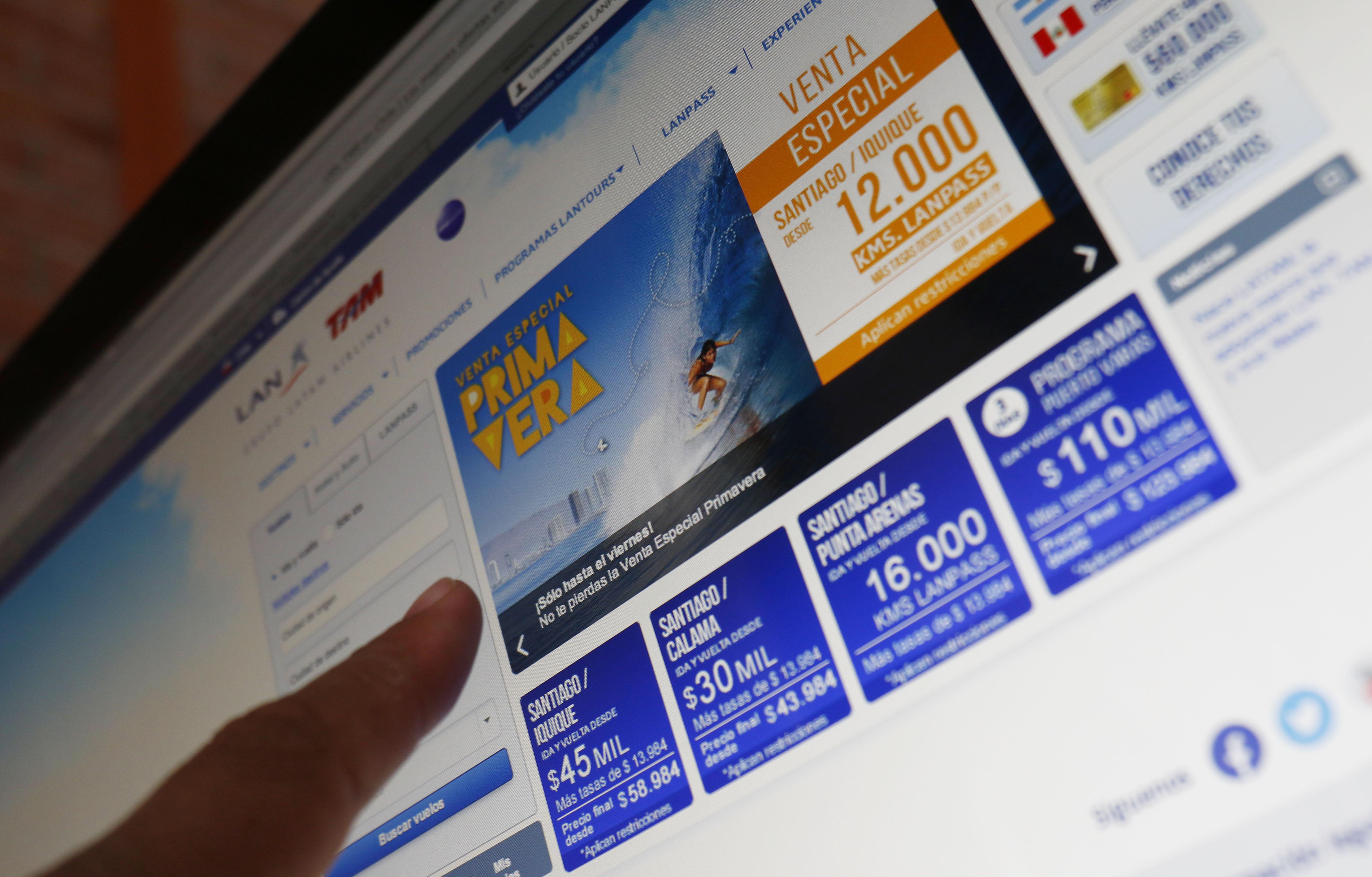 CyberDay 2019 tendrá 371 marcas participantes — Faltan pocos días