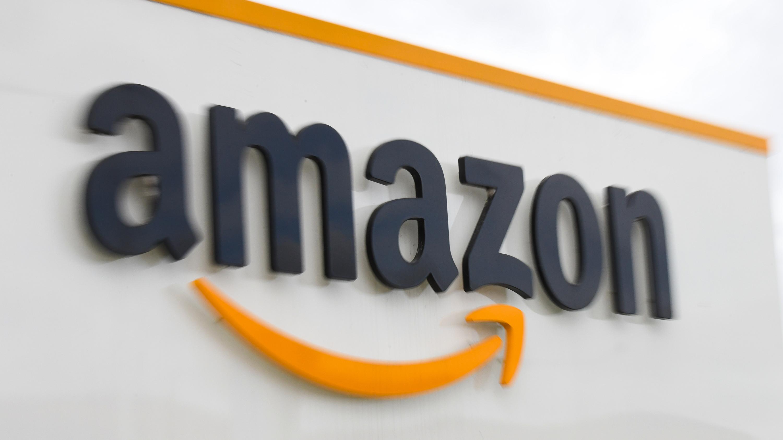Amazon hará entregas de paquetes con drones