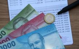 Herencias por montos de AFP: ¿Cómo reclamar el dinero de parientes fallecidos?