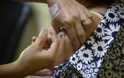 Confirman segunda muerte por influenza en la región de Los Lagos