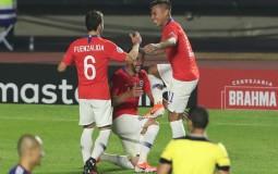 ¿A qué hora juega Chile vs. Ecuador?: Fecha y dónde ver el segundo partido de la Roja en Copa América